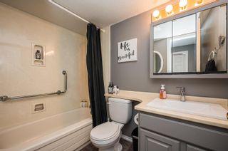 """Photo 25: 312 5472 11 Avenue in Delta: Tsawwassen Central Condo for sale in """"Winskill Place"""" (Tsawwassen)  : MLS®# R2613862"""
