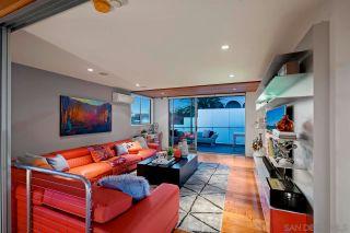 Photo 44: LA JOLLA House for sale : 6 bedrooms : 342 Playa Del Sur