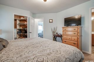 Photo 11: 607 1st Avenue North in Warman: Residential for sale : MLS®# SK858706