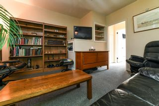Photo 64: 3882 Royston Rd in : CV Courtenay South House for sale (Comox Valley)  : MLS®# 871402
