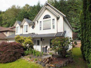 Photo 2: 21474 RICHMOND Drive in Hope: Hope Kawkawa Lake House for sale : MLS®# R2546791