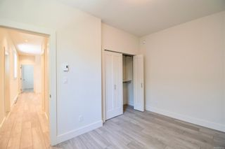 Photo 41: 2910 Foul Bay Rd in : SE Camosun House for sale (Saanich East)  : MLS®# 882724
