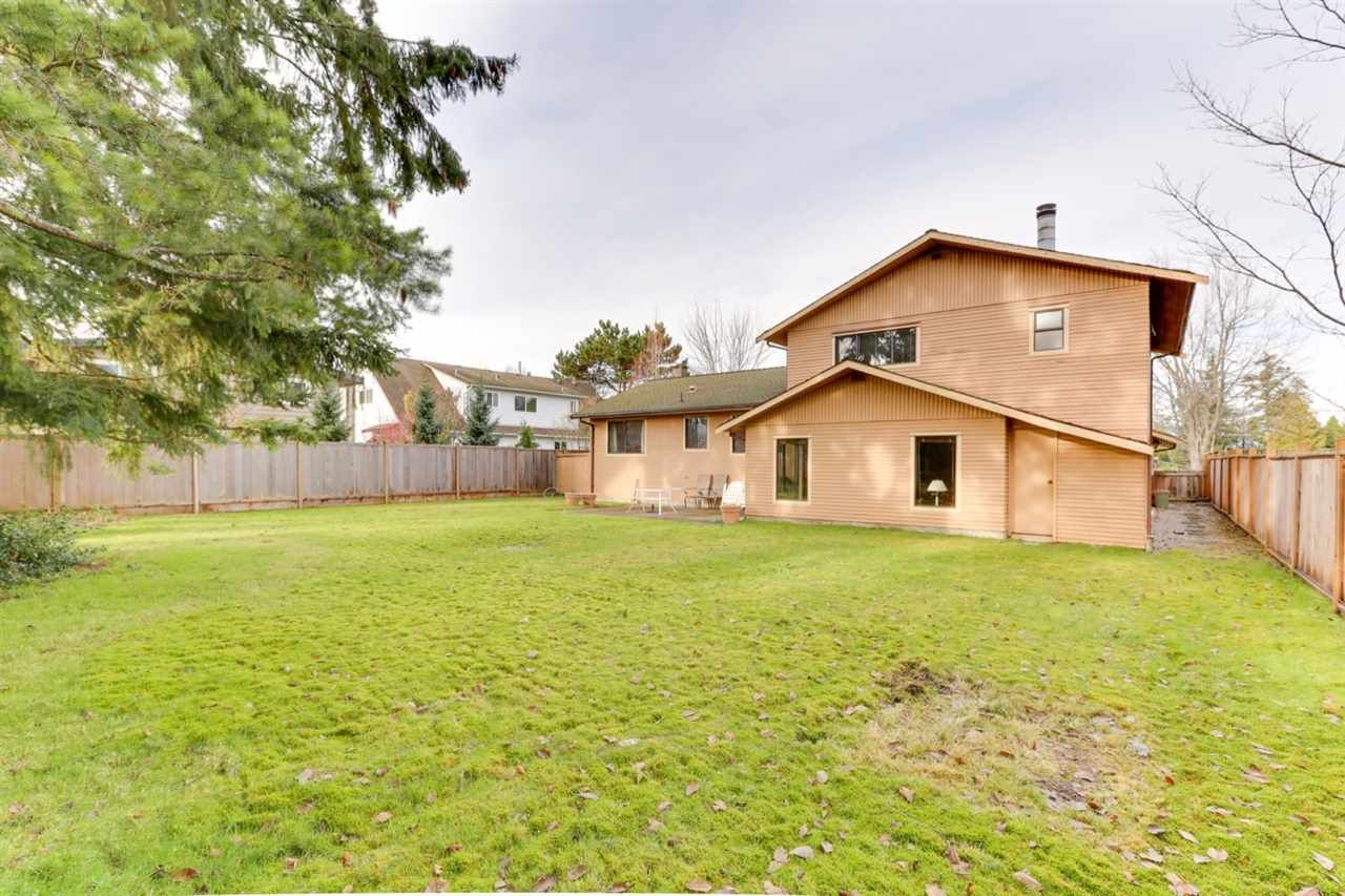 """Photo 26: Photos: 5314 2 Avenue in Delta: Pebble Hill House for sale in """"PEBBLE HILL"""" (Tsawwassen)  : MLS®# R2527757"""