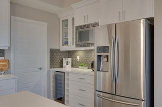 Photo 12: 310 360 Harvest Hills Common NE in Calgary: Harvest Hills Apartment for sale : MLS®# C4304869
