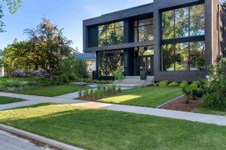 Photo 2: 10232 130 Street in Edmonton: Zone 11 House for sale : MLS®# E4249795