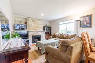 """Photo 15: 8378 143A Street in Surrey: Bear Creek Green Timbers House for sale in """"BROOKSIDE"""" : MLS®# R2557306"""