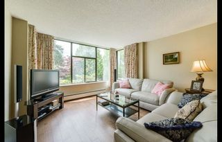 Photo 5: 202 4101 Yew Street in Vancouver: Arbutus Condo for sale (Vancouver West)  : MLS®# R2383784