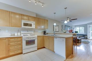 Photo 15: 203-2432 Welcher Ave in Port Coquitlam: Central Pt Coquitlam Townhouse for sale : MLS®# R2480052