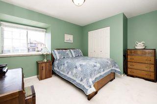 "Photo 22: 3302 OXFORD Place in Coquitlam: Park Ridge Estates House for sale in ""PARKRIDGE ESTATES"" : MLS®# R2595898"