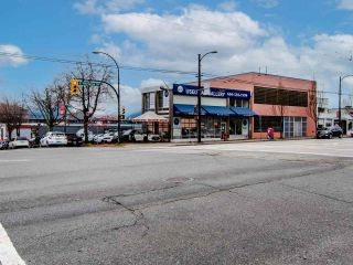 Photo 6: 1901 E HASTINGS Street in Vancouver: Hastings Industrial for sale (Vancouver East)  : MLS®# C8037481