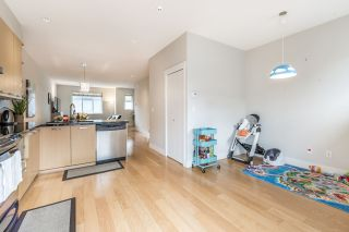 """Photo 14: 21 9628 FERNDALE Road in Richmond: McLennan North Townhouse for sale in """"SONATA PARK"""" : MLS®# R2155174"""