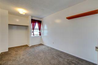 Photo 25: C15 1 GARDEN Grove in Edmonton: Zone 16 Townhouse for sale : MLS®# E4256836