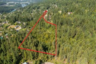 Photo 3: Lot B THOMPSON ROAD in Bonnington: Vacant Land for sale : MLS®# 2459440