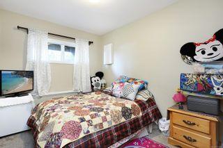 Photo 17: 680 23rd St in Courtenay: CV Courtenay City Full Duplex for sale (Comox Valley)  : MLS®# 871256