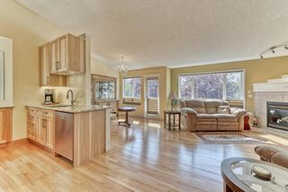 Photo 5: 7 Scotia Landing NW in Calgary: Scenic Acres Row/Townhouse for sale : MLS®# A1146386