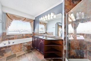 Photo 15: 5164 Coral Shores Drive NE in Calgary: Coral Springs Detached for sale : MLS®# A1061556
