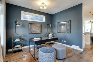 Photo 2: 361 Chinook Gate Close: Airdrie Detached for sale : MLS®# A1052473