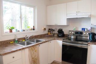 Photo 5: 2595 2nd Ave in : PA Alberni Valley Full Duplex for sale (Port Alberni)  : MLS®# 861925