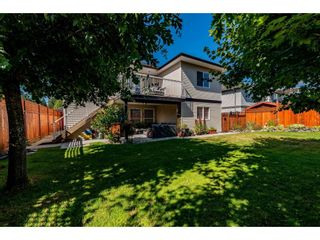 """Photo 37: 32986 DESBRISAY Avenue in Mission: Mission BC House for sale in """"CEDAR VALLEY ESTATES"""" : MLS®# R2478720"""