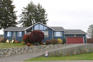 Photo 1: 6108 Whitney Pl in : Du East Duncan House for sale (Duncan)  : MLS®# 859334