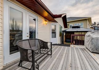 Photo 42: 902 900 CARRIAGE LANE Place: Carstairs Detached for sale : MLS®# A1080040