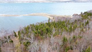 Photo 9: Lot 1&2 East Bay Highway in Big Pond: 207-C. B. County Vacant Land for sale (Cape Breton)  : MLS®# 202108705