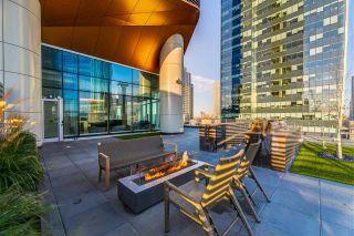 Photo 30: 3803 10360 102 Street in Edmonton: Zone 12 Condo for sale : MLS®# E4255608