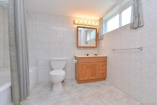Photo 32: 3963 OLYMPIC VIEW Dr in VICTORIA: Me Albert Head House for sale (Metchosin)  : MLS®# 820849