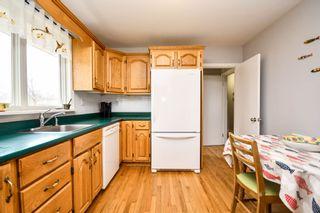 Photo 10: 3 Downing Street in Halifax: 5-Fairmount, Clayton Park, Rockingham Residential for sale (Halifax-Dartmouth)  : MLS®# 202108847