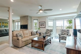"""Photo 5: 11 15563 MARINE Drive: White Rock Condo for sale in """"Oceanview Terrace"""" (South Surrey White Rock)  : MLS®# R2513794"""