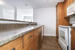 Photo 5: 210 60 Walter Havill Drive in Halifax: 8-Armdale/Purcell`s Cove/Herring Cove Residential for sale (Halifax-Dartmouth)  : MLS®# 202123895