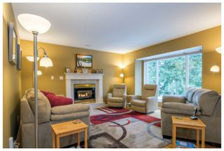 Photo 10: 2915 Canada Way in Sorrento: Cedar Heights House for sale : MLS®# 10148684