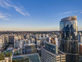"""Photo 9: 4005 1028 BARCLAY Street in Vancouver: West End VW Condo for sale in """"PATINA"""" (Vancouver West)  : MLS®# R2147918"""