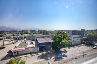 "Photo 16: 306 1850 LORNE Street in Vancouver: Mount Pleasant VE Condo for sale in ""Da Vinci"" (Vancouver East)  : MLS®# R2598401"