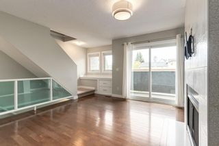 Photo 5: 3528 20 Street SW in Calgary: Altadore Row/Townhouse for sale : MLS®# A1115941