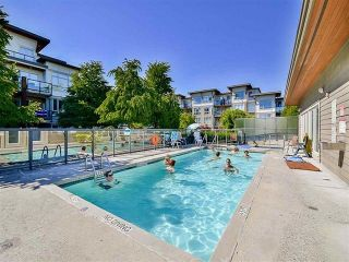 "Photo 16: 427 15918 26 Avenue in Surrey: Grandview Surrey Condo for sale in ""The Morgan"" (South Surrey White Rock)  : MLS®# R2532387"