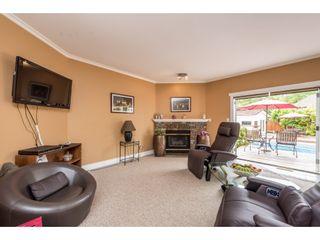 """Photo 9: 8265 148B Street in Surrey: Bear Creek Green Timbers House for sale in """"Shaughnessy Estates"""" : MLS®# R2183721"""