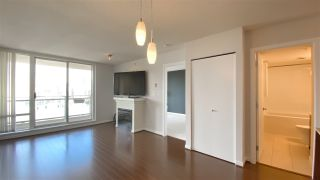 """Photo 7: 3201 9888 CAMERON Street in Burnaby: Sullivan Heights Condo for sale in """"SILHOUETTE"""" (Burnaby North)  : MLS®# R2555099"""