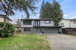 Main Photo: 3668 VINEWAY Street in Port Coquitlam: Lincoln Park PQ House for sale : MLS®# R2542539