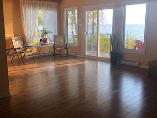 Photo 13: 239 Laurentia Beach Road South in St Laurent: Laurentia Beach Residential for sale (R19)  : MLS®# 202024254