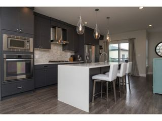 "Photo 6: 63 15688 28 Avenue in Surrey: Grandview Surrey Townhouse for sale in ""SAKURA"" (South Surrey White Rock)  : MLS®# R2128893"
