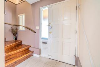 Photo 15: 10591 ALGONQUIN Drive in Richmond: McNair House for sale : MLS®# R2573391