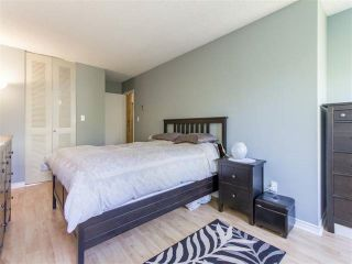 """Photo 14: 306 9880 MANCHESTER Drive in Burnaby: Cariboo Condo for sale in """"BROOKSIDE CRT"""" (Burnaby North)  : MLS®# R2103223"""