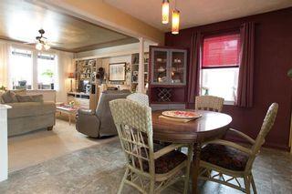 Photo 11: 117 Vivian Avenue in Winnipeg: St Vital Residential for sale (2D)  : MLS®# 202005186