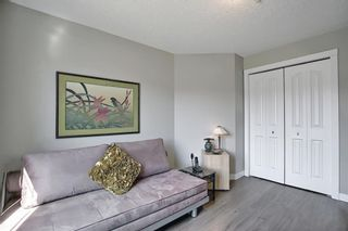 Photo 25: 1308 1308 Millrise Point SW in Calgary: Millrise Apartment for sale : MLS®# A1089806