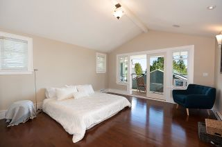 """Photo 16: 2623 LAWSON Avenue in West Vancouver: Dundarave House for sale in """"Dundarave"""" : MLS®# R2591627"""
