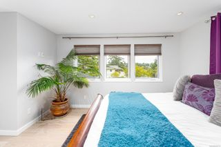 Photo 26: 101 Uganda Ave in : Es Kinsmen Park House for sale (Esquimalt)  : MLS®# 884915