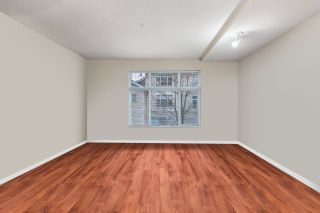 """Photo 6: 31 7179 201 Street in Langley: Willoughby Heights Townhouse for sale in """"The Denim"""" : MLS®# R2557891"""