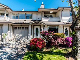 """Photo 23: 178 20391 96 Avenue in Langley: Walnut Grove Townhouse for sale in """"CHELSEA GREEN"""" : MLS®# R2455217"""
