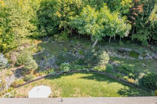 Photo 3: 1224 SELBY STREET in Nelson: House for sale : MLS®# 2461219
